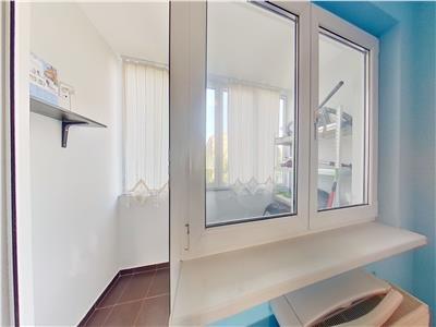 OFERTA REZERVATA!!EXPLOREAZA VIRTUAL! Apartament familial, zona Gara, Brasov