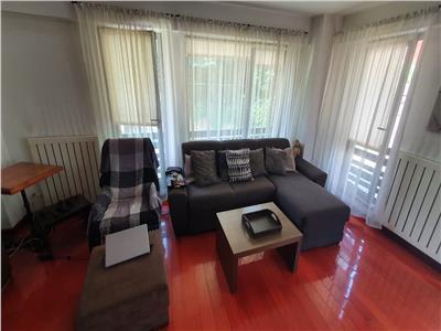 Oferta rezervata! Apartament pe modern design, Pet Friendly, locatie de exceptie, Central