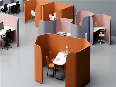 Spatiu Birouri- open space + birou managerial, Central, Brasov