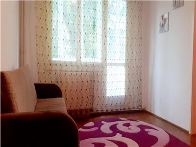Apartament 2 camere, mobilat si utilat, Calea Bucuresti, Brasov