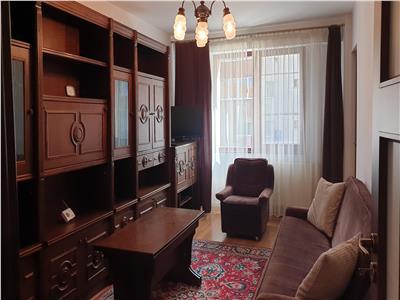 Apartament etaj intermediar, Carpatilor, Brasov