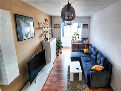 Apartament trei camere, Scriitorilor, Brasov