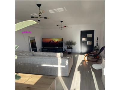 Apreciabil, in cel mai evaluativ cartier al Brasovului, Subcetate Green Residence !