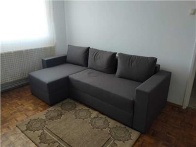 Apartament doua camere, semidecomandat, Brasov