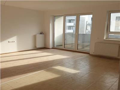 Apartament nou si insorit, Coresi Tractorul, Brasov