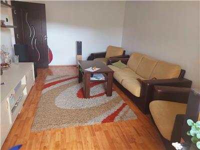 Apartament cochet, decomandat, semicentral, Brasov