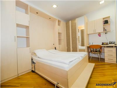 Apartament, Centrul Istoric, Brasov