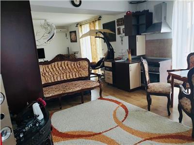 Vila, pretabila si pentru centru: medical/ educational/ entertainment etc.  Brasov