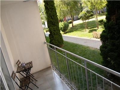 Apartament 3 camere Avantgarden- Bartolomeu
