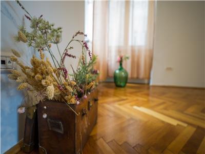 Camera pe segment: rezidential/ investitional/ birou, Central Brasov