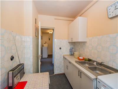 OFERTA TRANZACTIONATA!!Apartament 3 camere, Calea Bucuresti, Brasov