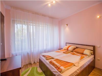OFERTA REZERVATA!!!!Imobil segmentul SEMILUX, pretabil Rezidenta/Hostel/  Etc.