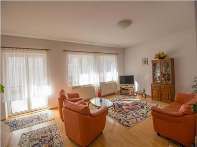 OFERTA REZERVATA!!!Proprietate pretabila rezidenta sau activitati turistice,  Drumul Poienii Brasov