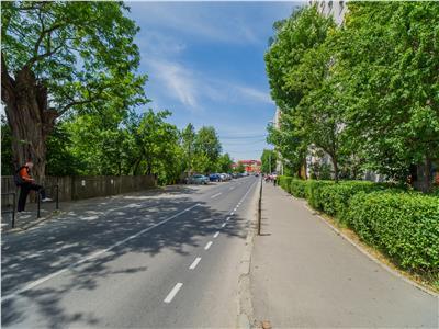 Apartament, decomandat, deschidere oportunitate personalizare, Brasov