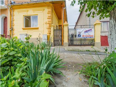Casa pe raza de soare, oportunitate aplicabilitate, Central, Brasov