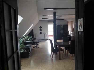 Apartament special central, Brasov.