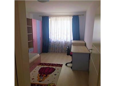 OFERTA REZERVATA!!!Apartament intro atmosfera plina de culoare