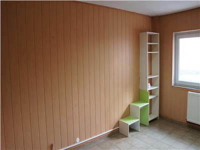 Spatiu pretabil birouri, magazin, cabinet, Brasov