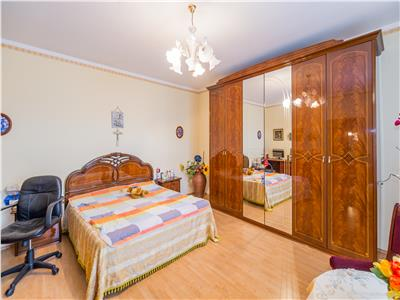 OFERTA TRANZACTIONATA!!!  in casa,150mp,curte individuala,conditii apreciabile,Central, Brasov