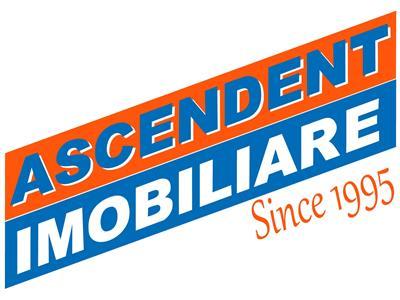OFERTA TRANZACTIONATA!!! SPECIAL!!!Proprietate pretabila birouri/sediu firma/investitie, Central, Brasov
