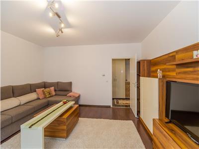 Apartament doua camere, constructie noua, loc parcare