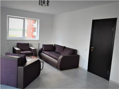 Apartament nou, decomandat , prezentare apreciabila