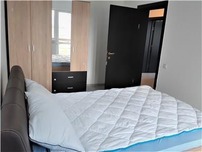 Apartament compozitie frumoasa, constructie noua, Brasov