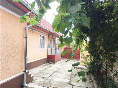 Proprietate in stilul clasic, categoria oportunitati, Sanpetru, Brasov