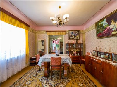OFERTA TRANZACTIONATA!!! in stilul clasic, categoria oportunitati, Sanpetru, Brasov
