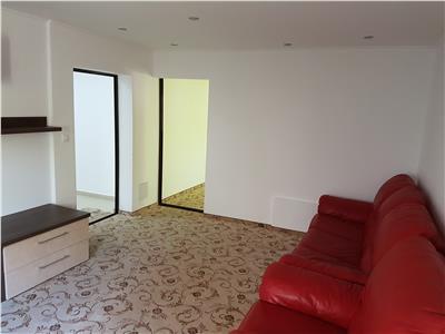 Apartament renovat, Racadau, Brasov