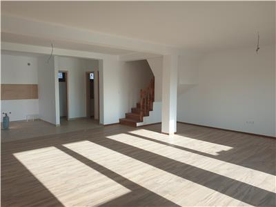 Casa, singura in curte, Brasov, Stupini
