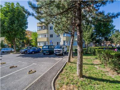 Apartament pe 100 mp, deschidere oportunitate personalizare, Semicentral, Brasov