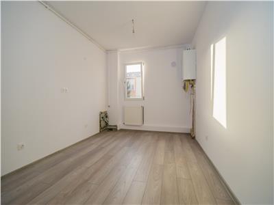 OFERTA TRANZACTIONATA! Apartament, pozitionare avantajoasa, conditii apreciabile, Brasov
