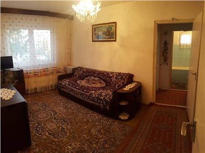 OFERTA TRANZACTIONATA!!!Apartament 2 camere, etaj1, conditii apreciabile, Florilor, Brasov