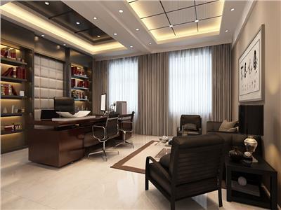 Teren Ultracentral si Office Building Luxury segment, Centrul Civic, Brasov