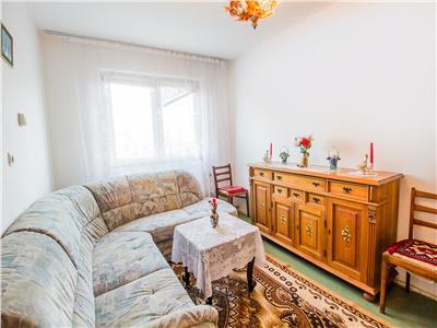 Apartament 2 camere, conditii avantajoase, Zarnesti, Brasov