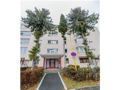 OFERTA TRANZACTIONATA!!!! Apartament rasfatat de soare si energie pozitiva, Astra, Brasov
