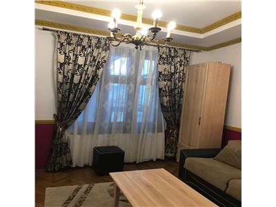 OFERTA TRANZACTIONATA!!!Apartament Centru Istoric, pretabil regim hotelier, Brasov