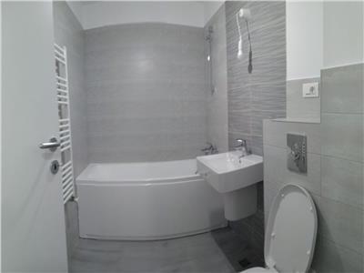 OFERTA TRANZACTIONATA!! Apartament nou, pozitionare avantajoasa, conditii apreciabile, Brasov