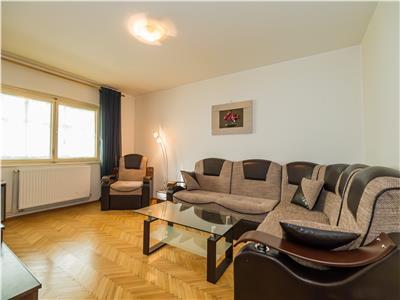 OFERTA REZERVATA!!! Proprietate decomandata, rezidenta sau investitie, Brasov