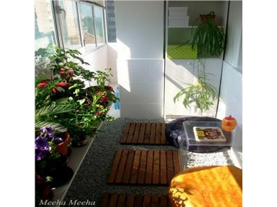 OFERTA REZERVATA!!!!Imobil, imbratisat de spatiu verde, etaj 1, decomandat, Astra, Brasov