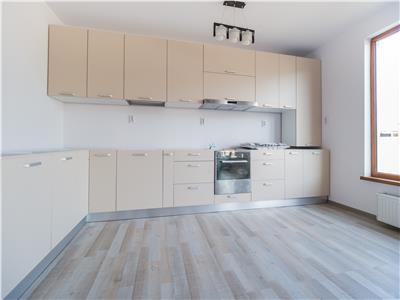 FILMARE CU DRONA!! Casa, singura in curte, in Stupini Special Wood  Residence