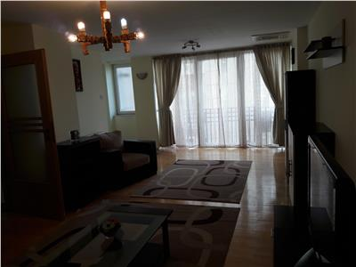 Oportunitate,apartament cu trei camere spatios in Centrul Civic,Brasov.