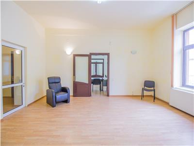 OFERTA INCHIRIATA!!!Spatiu birouri, 220 mp,configuratie avantajoasa,Centrul Civic