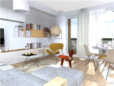 OFERTA  TRANZACTIONATA  !!!  Apartament 2 camere, sectiunea LUX , Brasov - zona Tractorul
