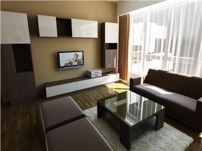 OFERTA  TRANZACTIONATA  !!!  Apartament  2 camere, sectiune LUX , zona Tractorul