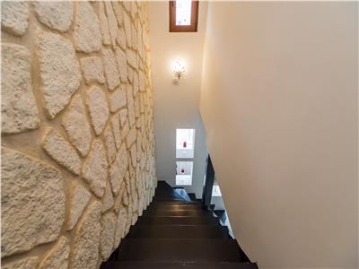 OFERTA REZERVATA!!!Elegant Penthouse, Centrul Civic, Brasov