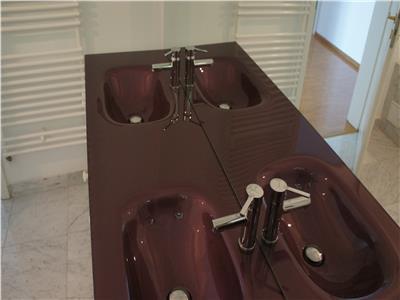 Apartament 2 camere nou , semimobilat, sectiunea LUX , Brasov