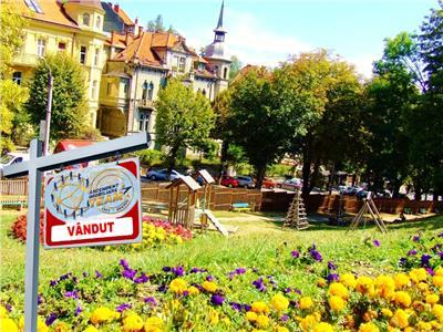 OFERTA TRANZACTIONATA!!!!Doua nivele in casa, cu terase, segmentul Oportunitate, Sirul Livezii, Brasov