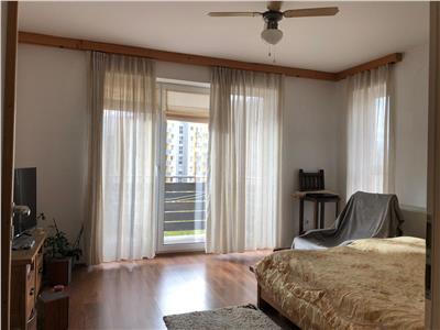 OFERTA REZERVATA!! Apartament decomandat, 2 camere, cu terasa, Avantgarden 3